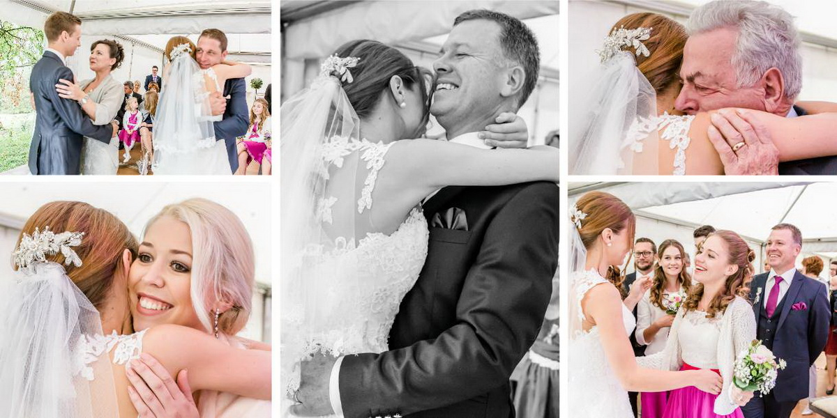 Claudia Sittig Photography - Couple - Hochzeit  Wedding - Selina und Richard 16