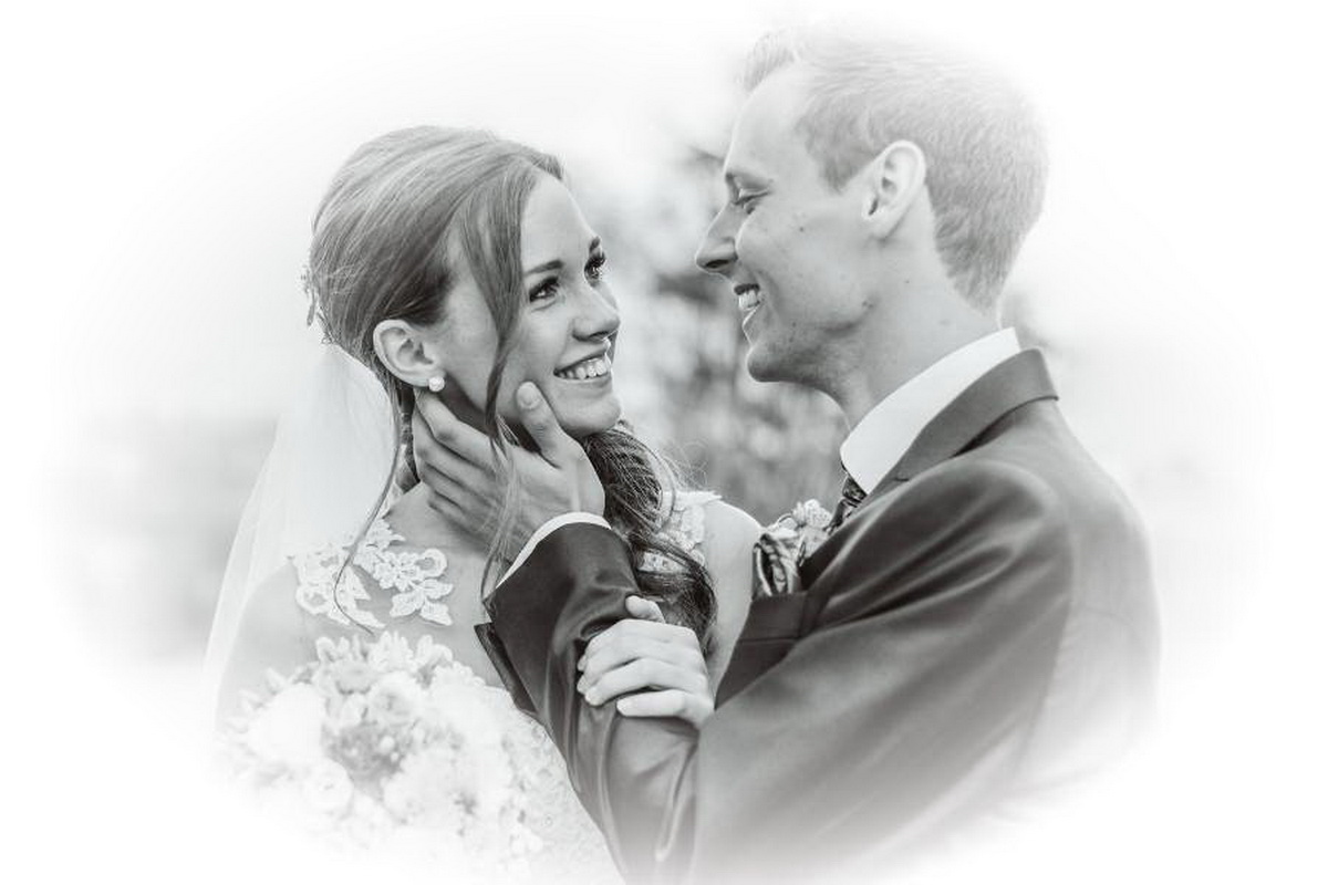 Claudia Sittig Photography - Couple - Hochzeit  Wedding - Selina und Richard 19