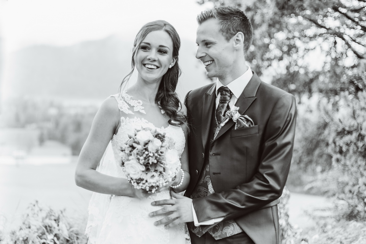 Claudia Sittig Photography - Couple - Hochzeit  Wedding - Selina und Richard 25