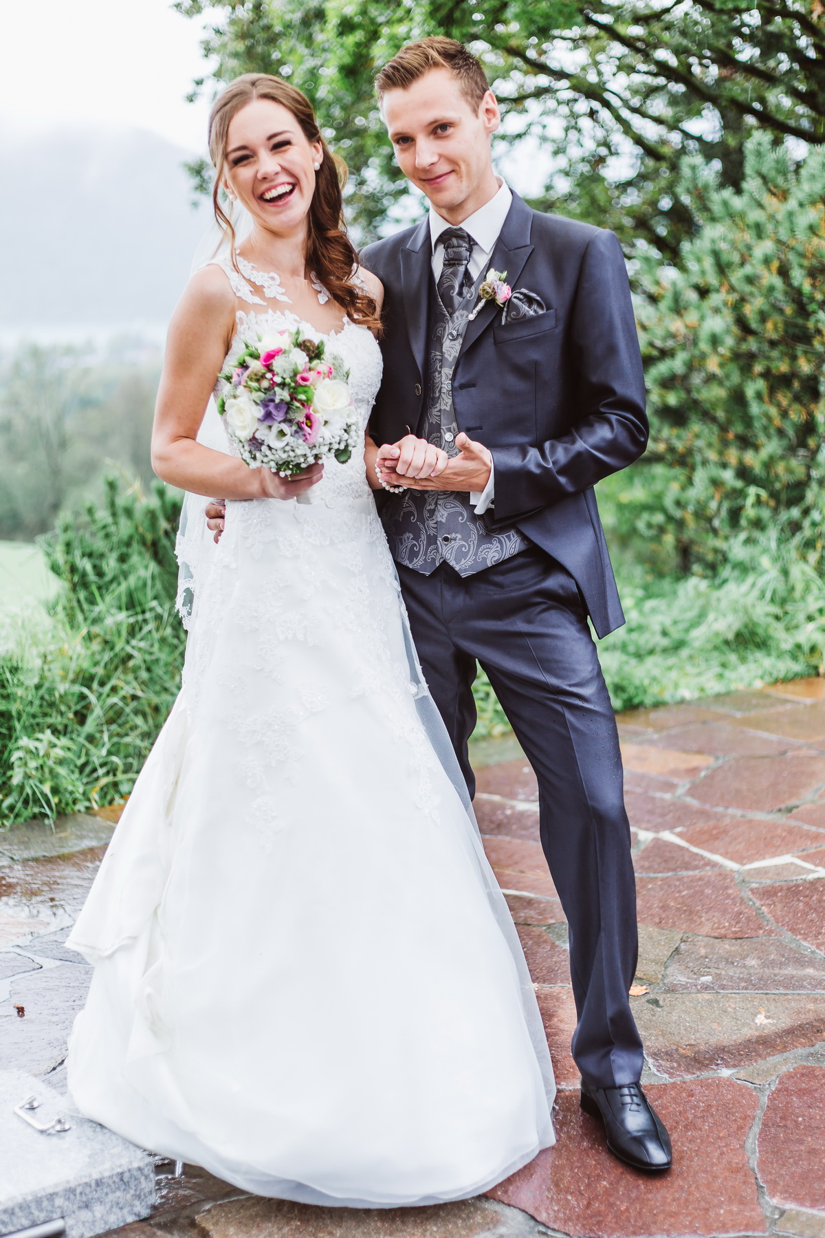 Claudia Sittig Photography - Couple - Hochzeit  Wedding - Selina und Richard 26