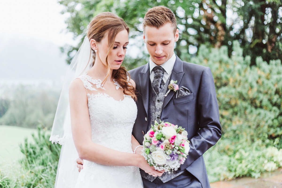 Claudia Sittig Photography - Couple - Hochzeit  Wedding - Selina und Richard 28