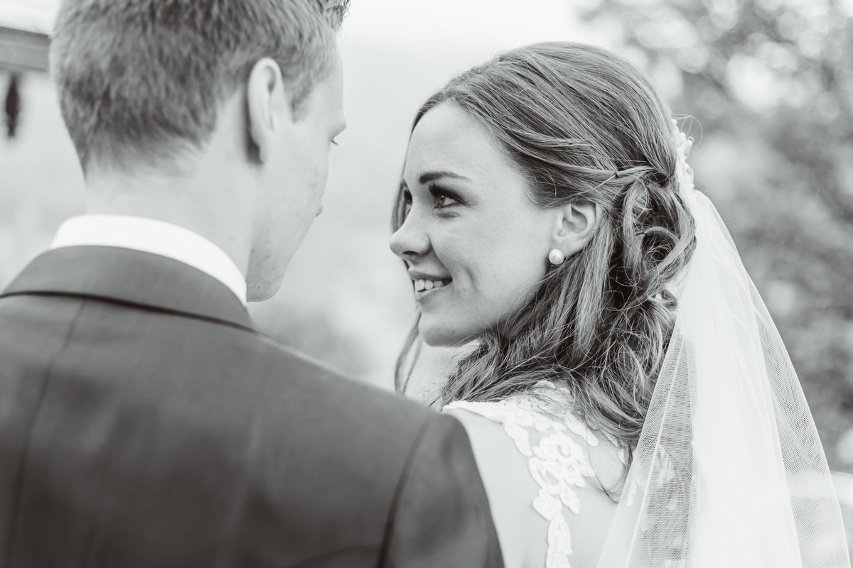 Claudia Sittig Photography - Couple - Hochzeit  Wedding - Selina und Richard 31
