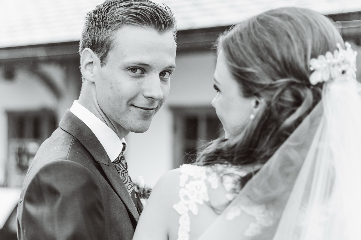 Claudia Sittig Photography - Couple - Hochzeit  Wedding - Selina und Richard 32