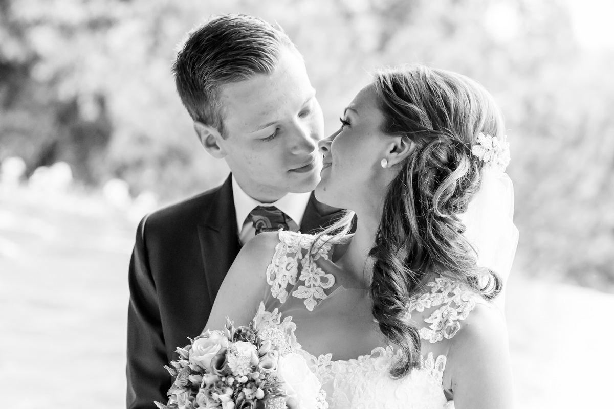 Claudia Sittig Photography - Couple - Hochzeit  Wedding - Selina und Richard 32a