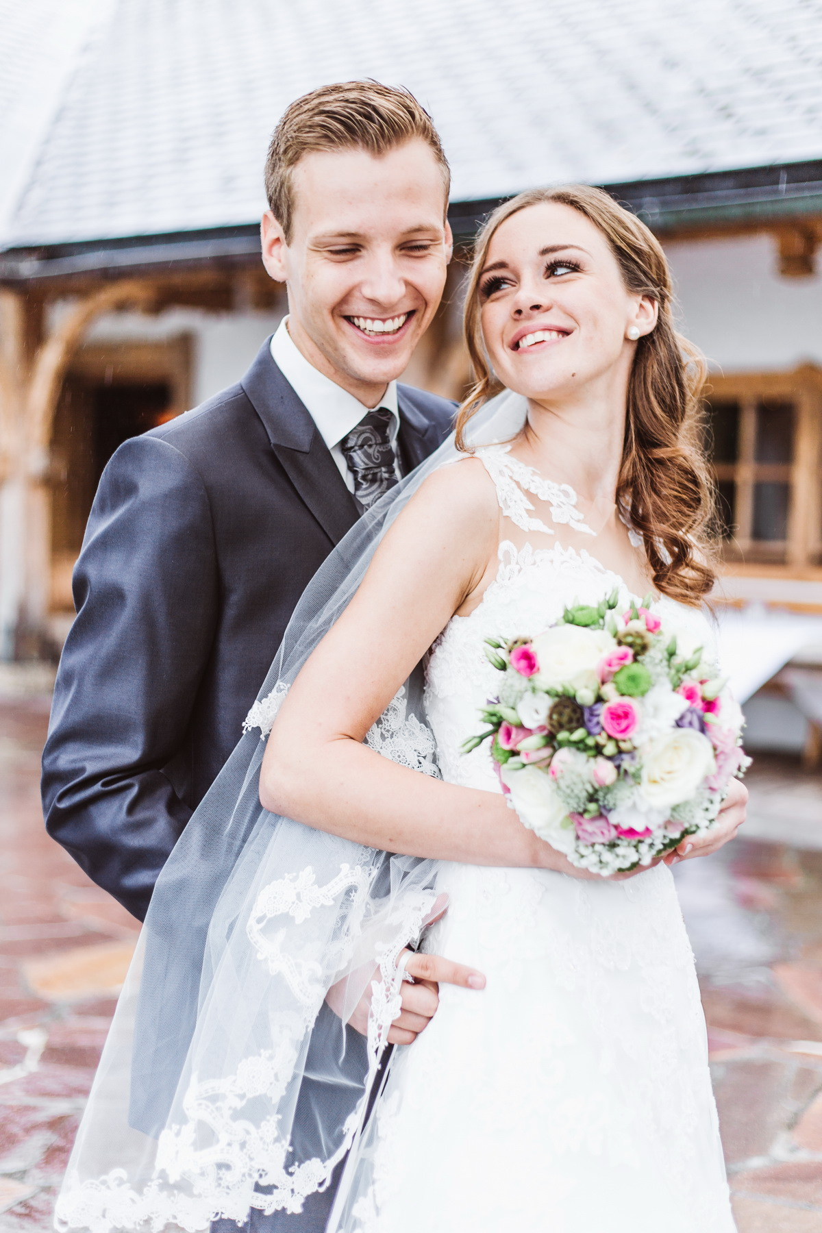 Claudia Sittig Photography - Couple - Hochzeit  Wedding - Selina und Richard 33