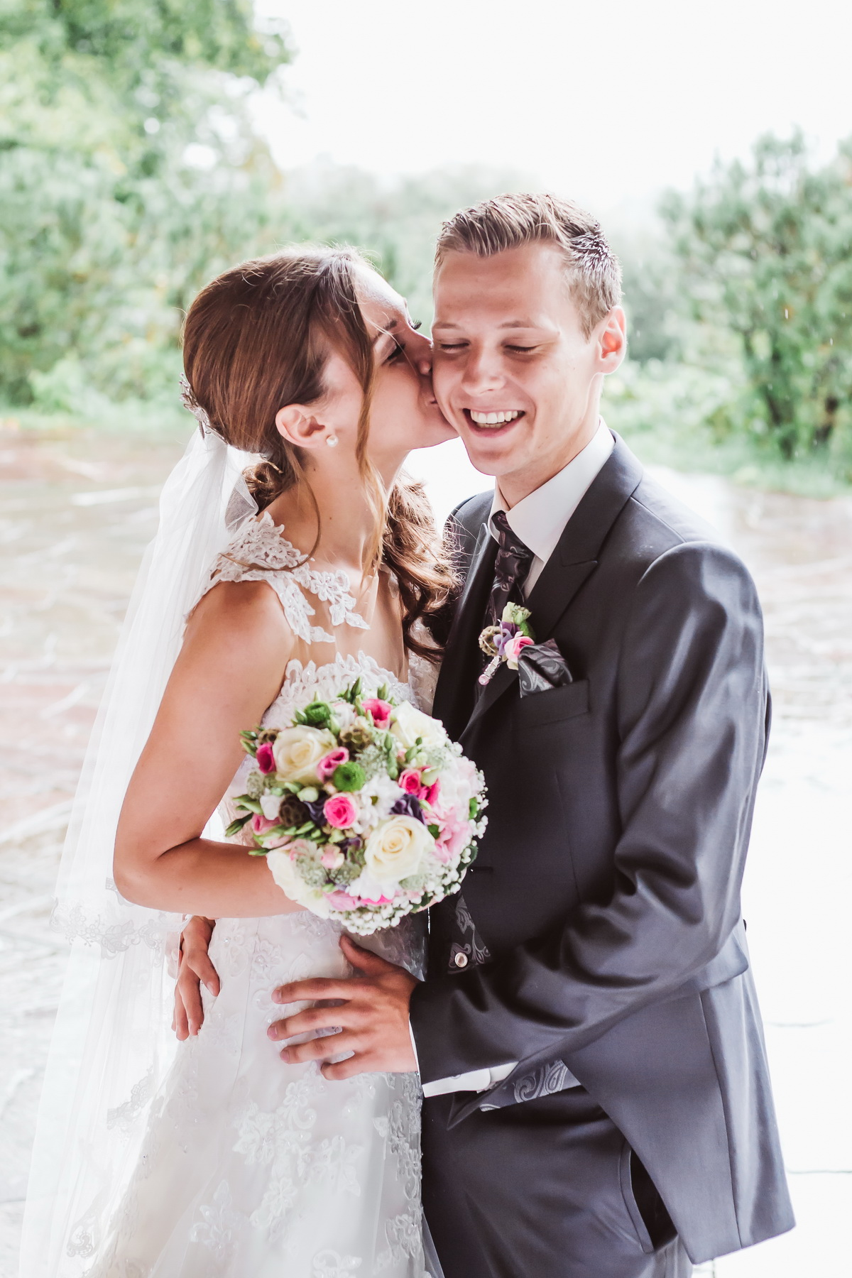 Claudia Sittig Photography - Couple - Hochzeit  Wedding - Selina und Richard 34