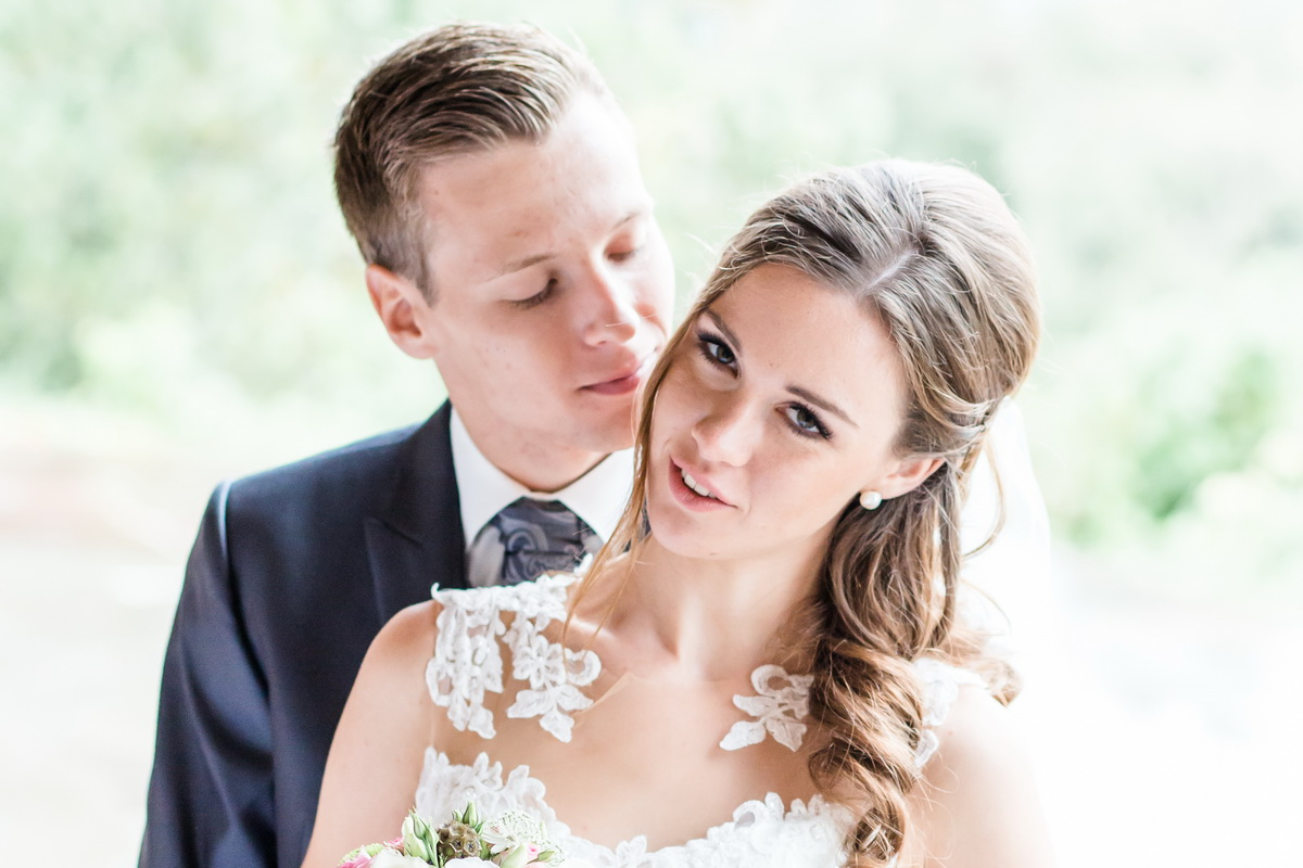 Claudia Sittig Photography - Couple - Hochzeit  Wedding - Selina und Richard 36