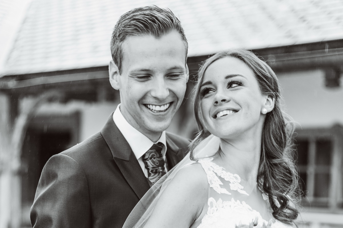 Claudia Sittig Photography - Couple - Hochzeit  Wedding - Selina und Richard 36a
