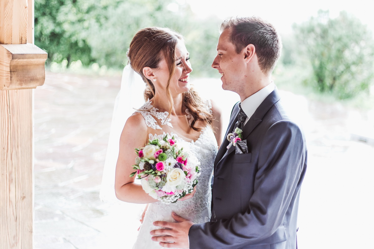 Claudia Sittig Photography - Couple - Hochzeit  Wedding - Selina und Richard 36b