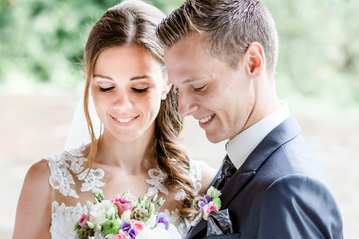 Claudia Sittig Photography - Couple - Hochzeit  Wedding - Selina und Richard 36d