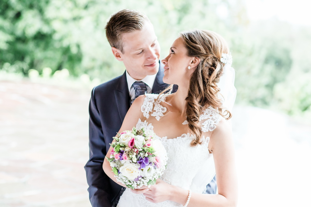 Claudia Sittig Photography - Couple - Hochzeit  Wedding - Selina und Richard 36e