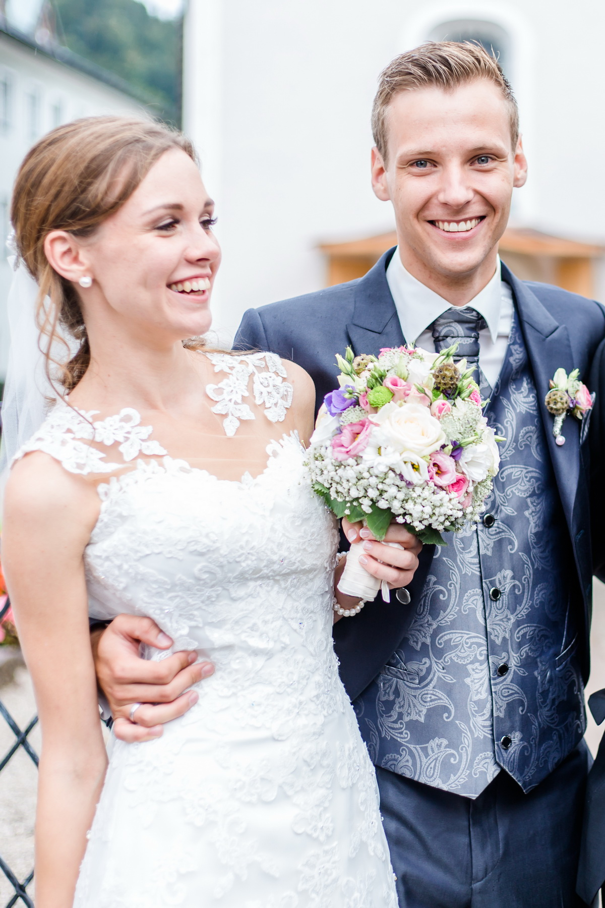 Claudia Sittig Photography - Couple - Hochzeit  Wedding - Selina und Richard 38