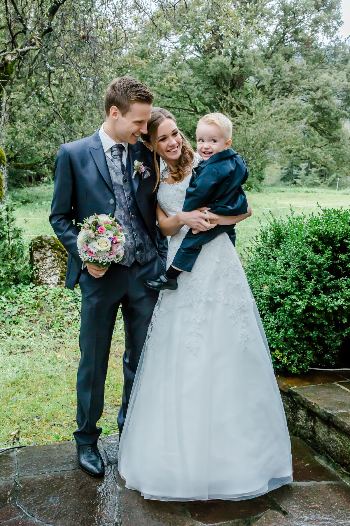 Claudia Sittig Photography - Couple - Hochzeit  Wedding - Selina und Richard 43