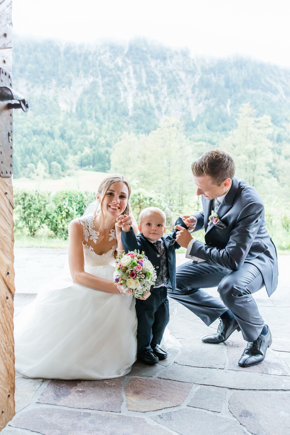 Claudia Sittig Photography - Couple - Hochzeit  Wedding - Selina und Richard 43a