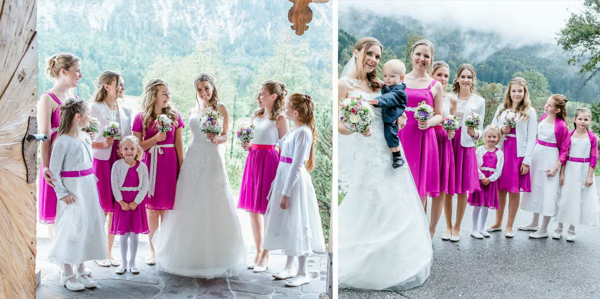 Claudia Sittig Photography - Couple - Hochzeit  Wedding - Selina und Richard 44