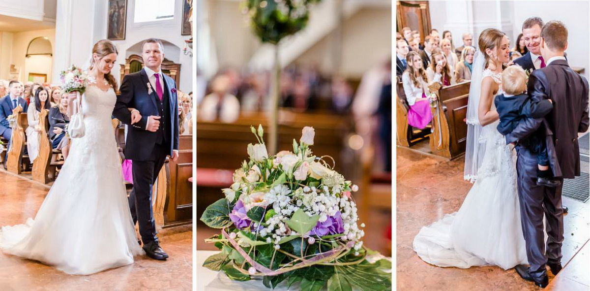 Claudia Sittig Photography - Couple - Hochzeit  Wedding - Selina und Richard 47
