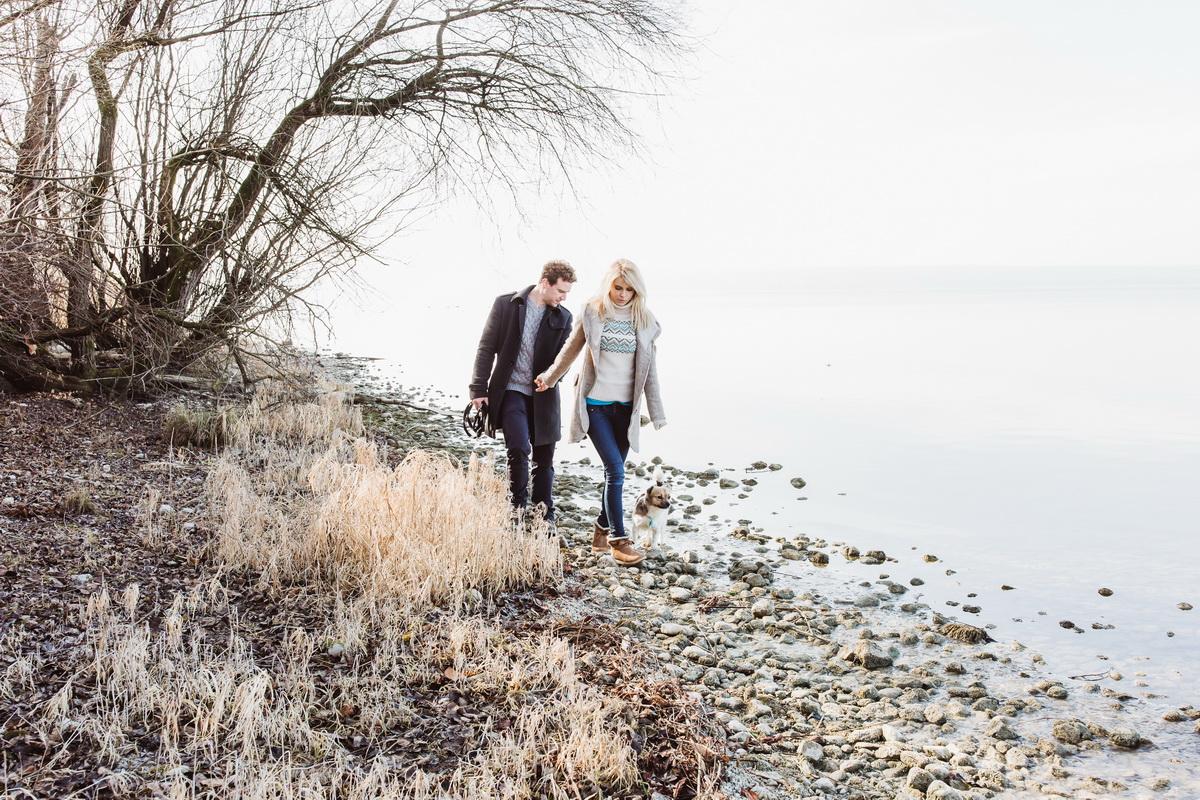 Loveshoot - Julia und Stefan - Claudia Sittig Photography - Lake Ammersee DX0B2494-2