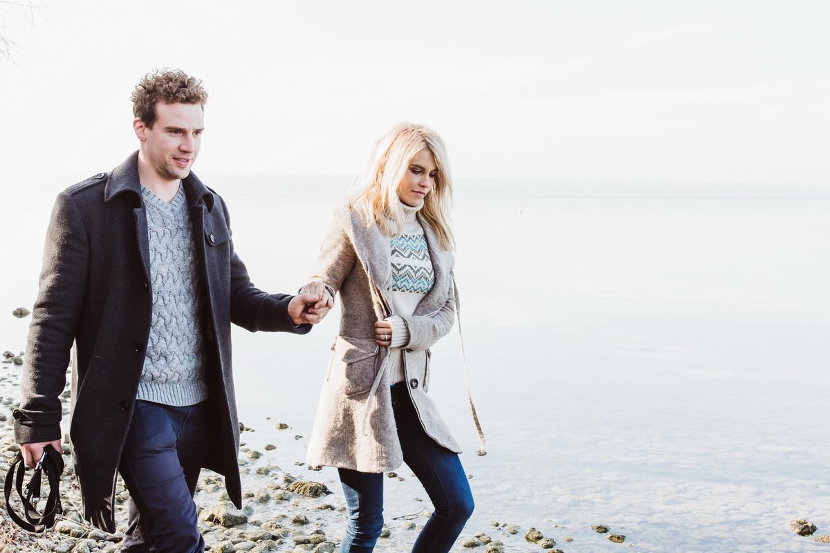 Loveshoot - Julia und Stefan - Claudia Sittig Photography - Lake Ammersee DX0B2500-2