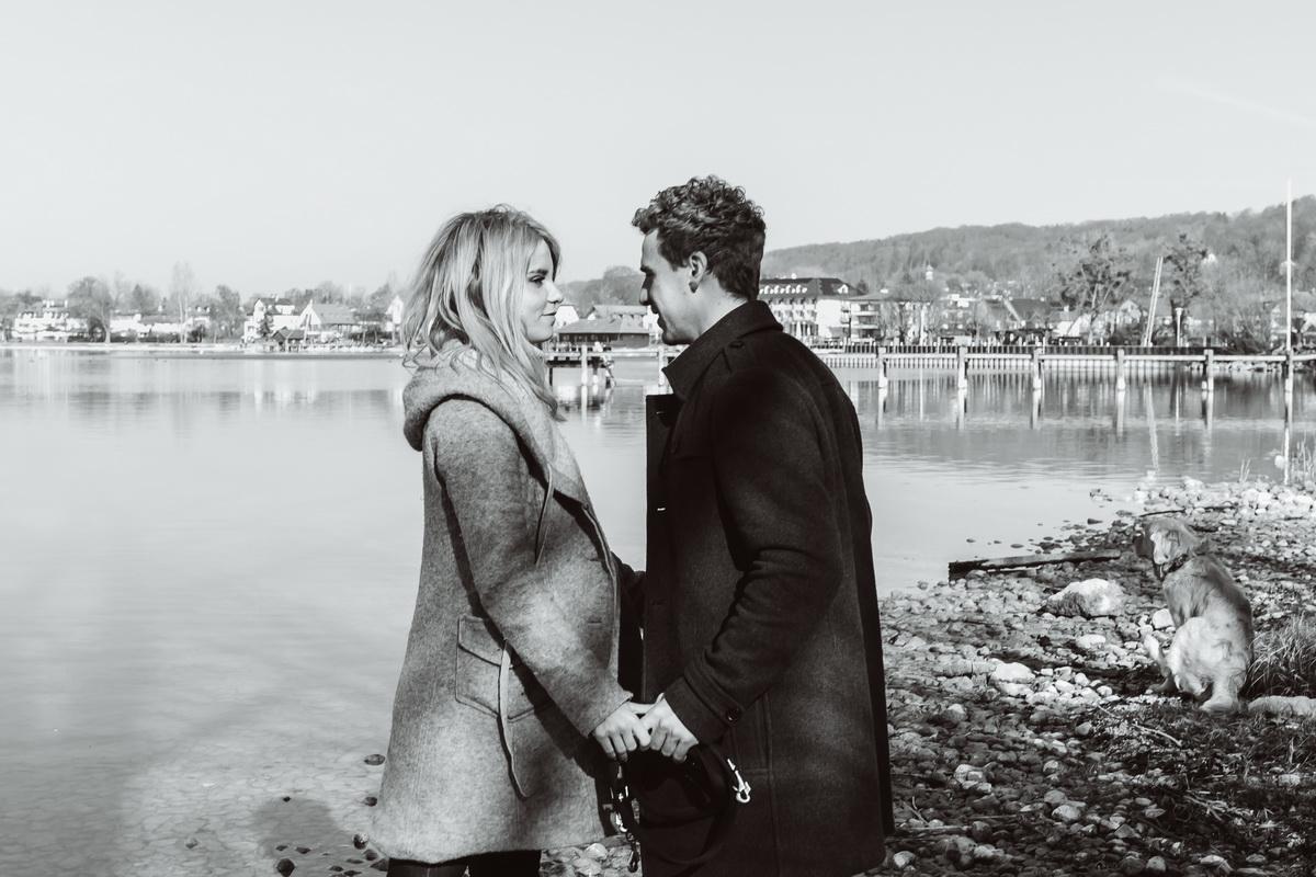 Loveshoot - Julia und Stefan - Claudia Sittig Photography - Lake Ammersee DX0B2506-2