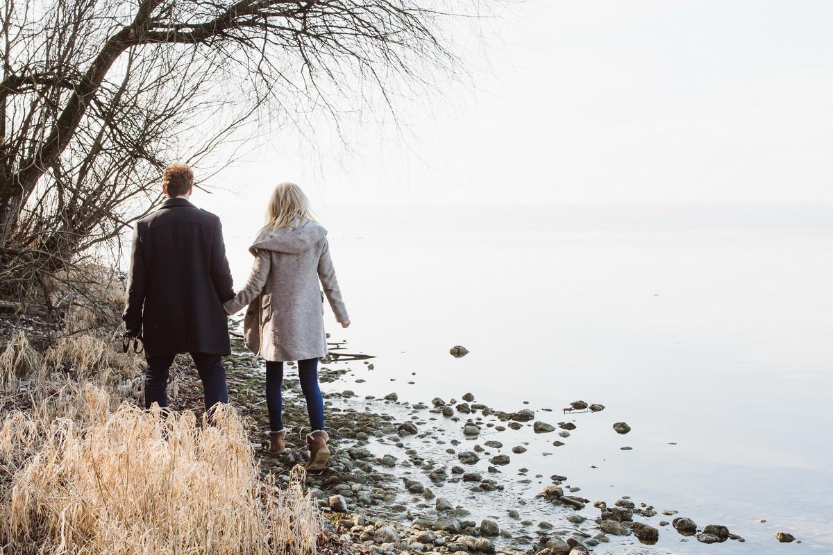 Loveshoot - Julia und Stefan - Claudia Sittig Photography - Lake Ammersee DX0B2518-2