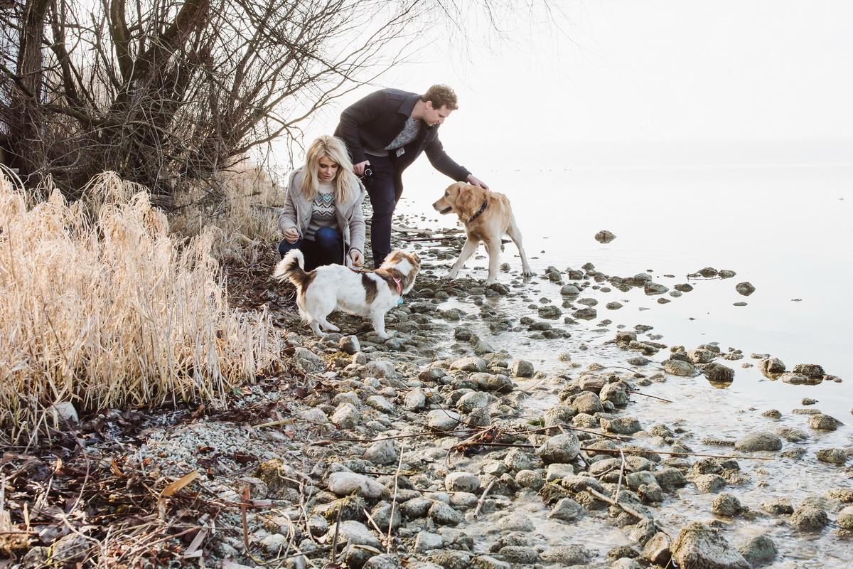 Loveshoot - Julia und Stefan - Claudia Sittig Photography - Lake Ammersee DX0B2521-2