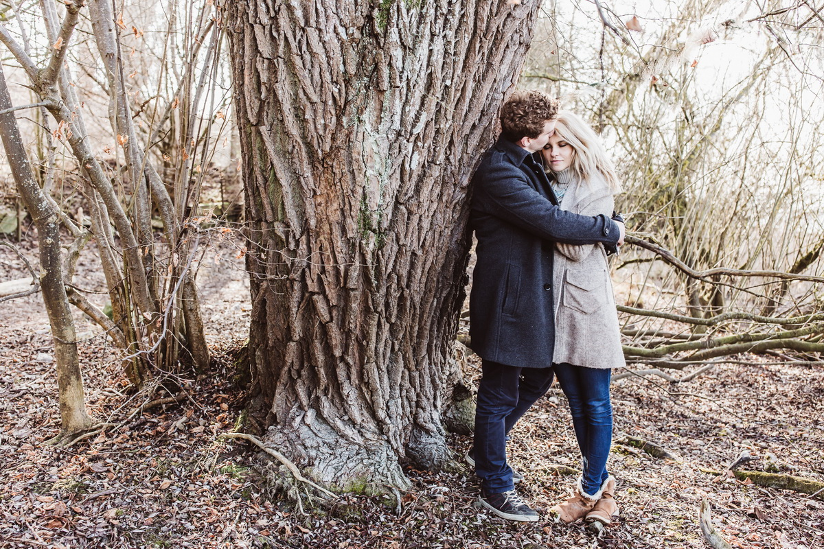 Loveshoot - Julia und Stefan - Claudia Sittig Photography - Lake Ammersee DX0B2534-2