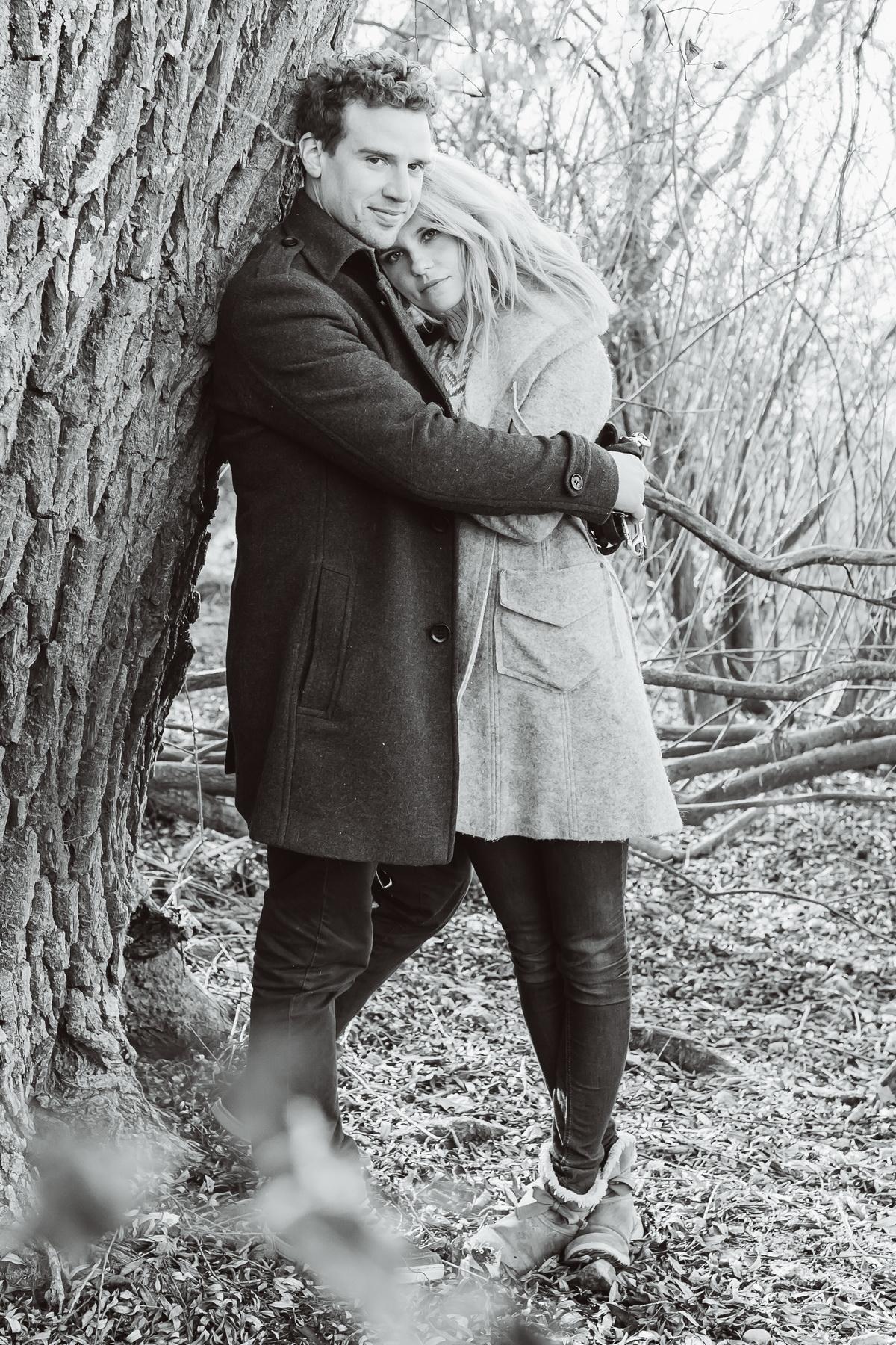 Loveshoot - Julia und Stefan - Claudia Sittig Photography - Lake Ammersee DX0B2537-2-3