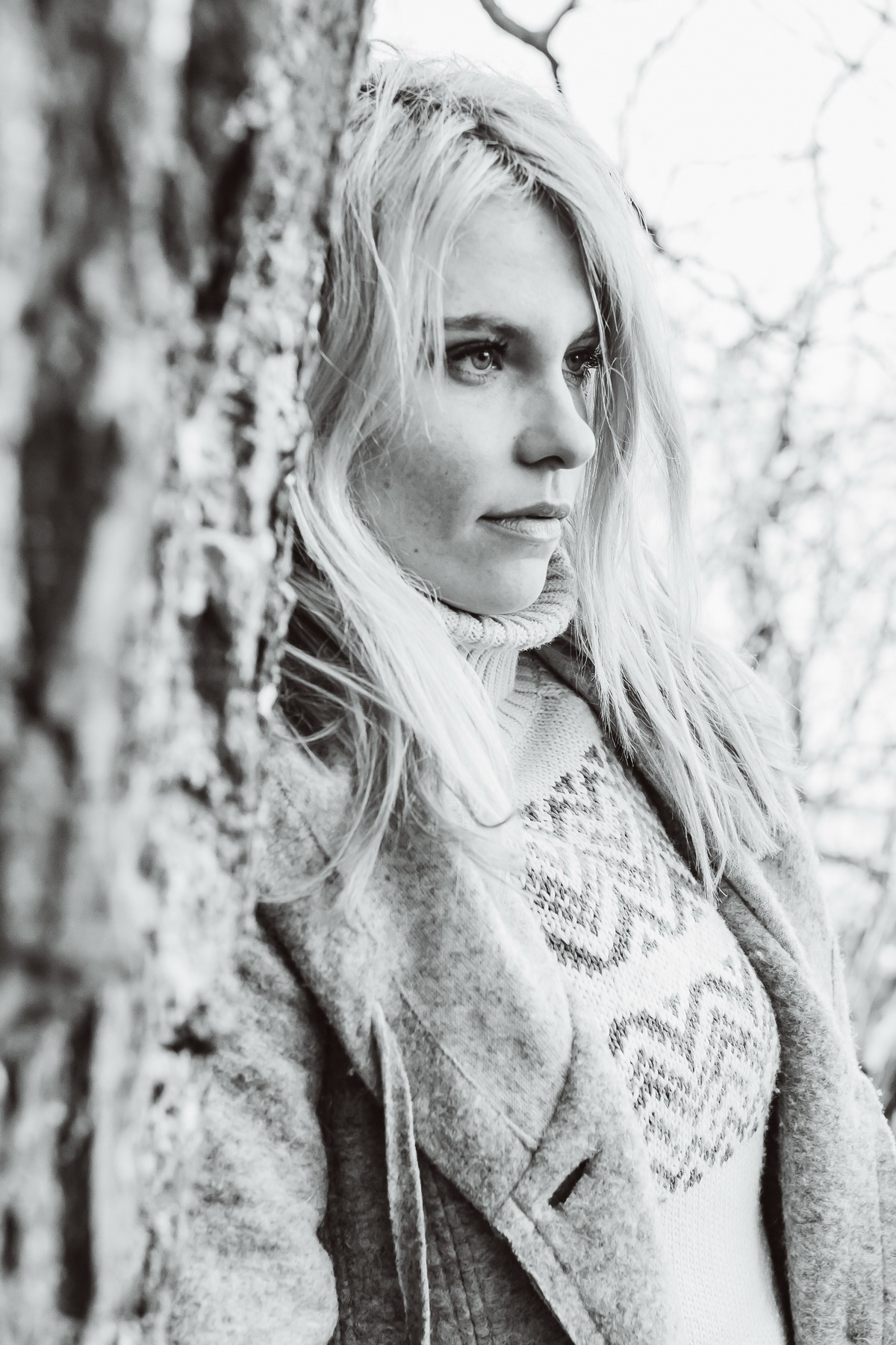 Loveshoot - Julia und Stefan - Claudia Sittig Photography - Lake Ammersee DX0B2543-2-3