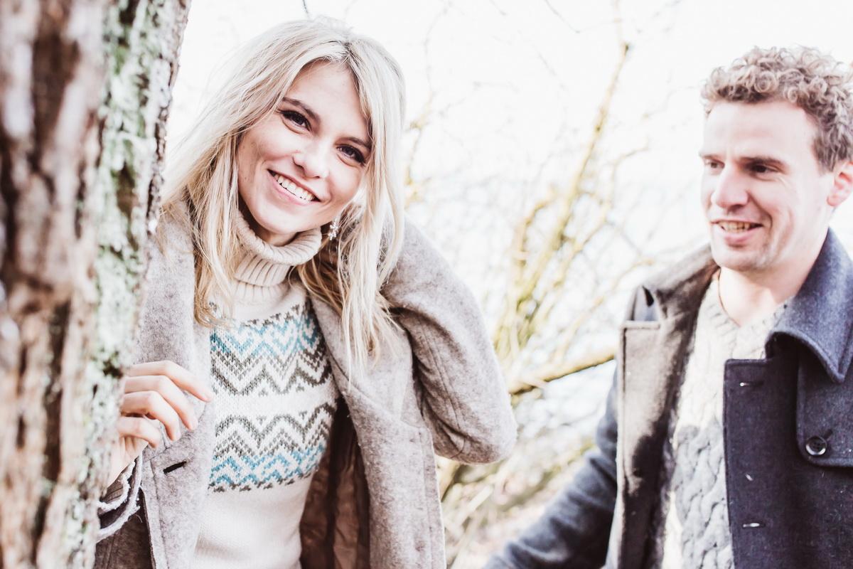 Loveshoot - Julia und Stefan - Claudia Sittig Photography - Lake Ammersee DX0B2550-2