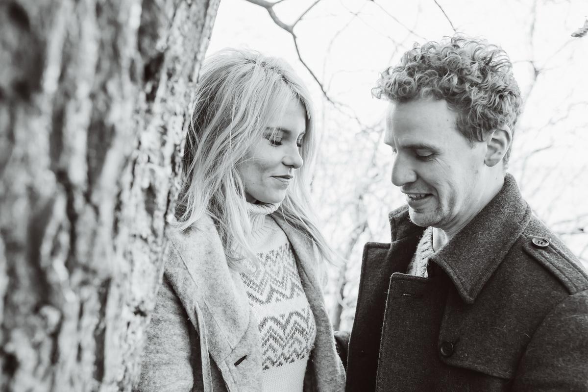 Loveshoot - Julia und Stefan - Claudia Sittig Photography - Lake Ammersee DX0B2551-2-2
