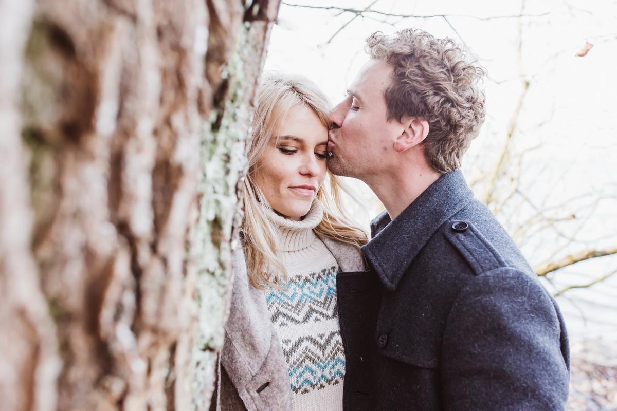 Loveshoot - Julia und Stefan - Claudia Sittig Photography - Lake Ammersee DX0B2553-2-3