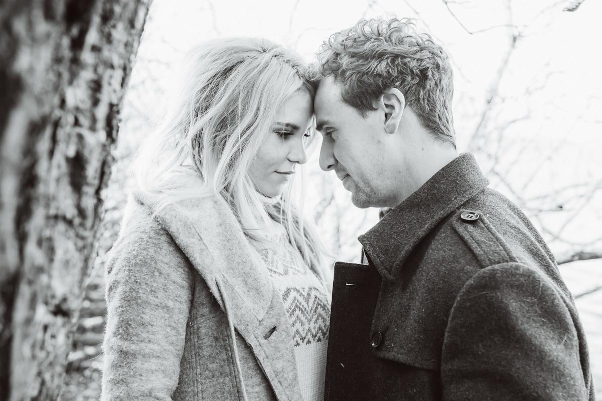 Loveshoot - Julia und Stefan - Claudia Sittig Photography - Lake Ammersee DX0B2564-2-2