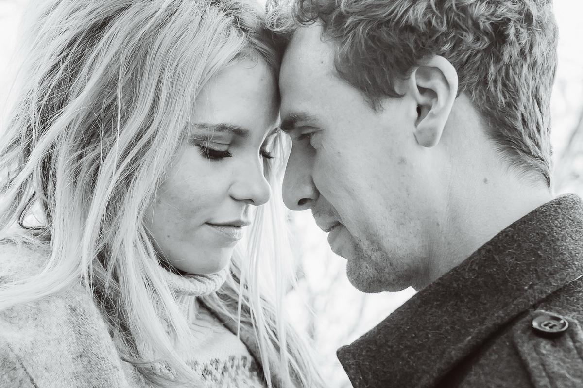Loveshoot - Julia und Stefan - Claudia Sittig Photography - Lake Ammersee DX0B2565-2-3