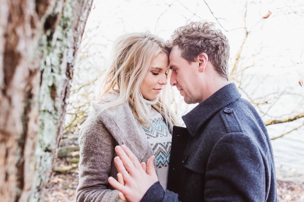 Loveshoot - Julia und Stefan - Claudia Sittig Photography - Lake Ammersee DX0B2565-2