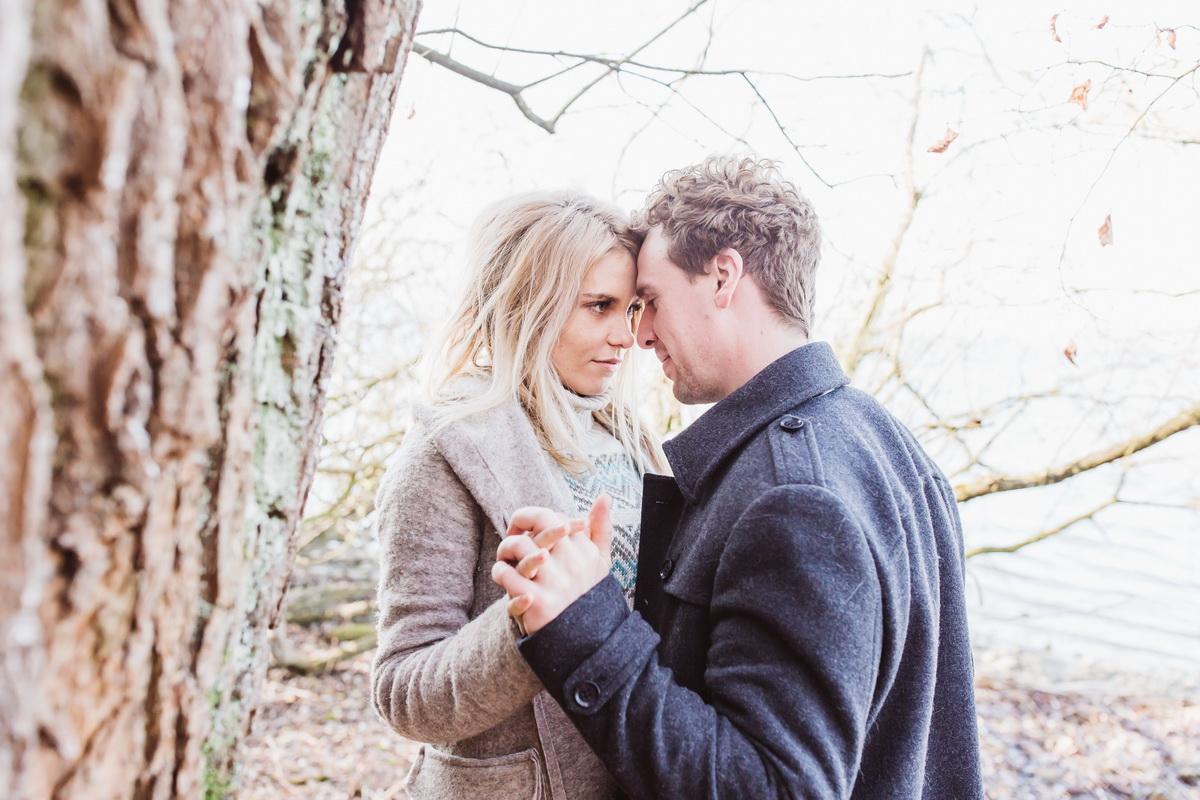 Loveshoot - Julia und Stefan - Claudia Sittig Photography - Lake Ammersee DX0B2567-2