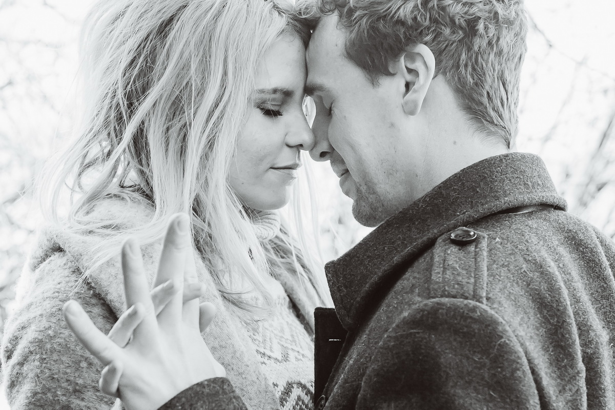 Loveshoot - Julia und Stefan - Claudia Sittig Photography - Lake Ammersee DX0B2568-2-6