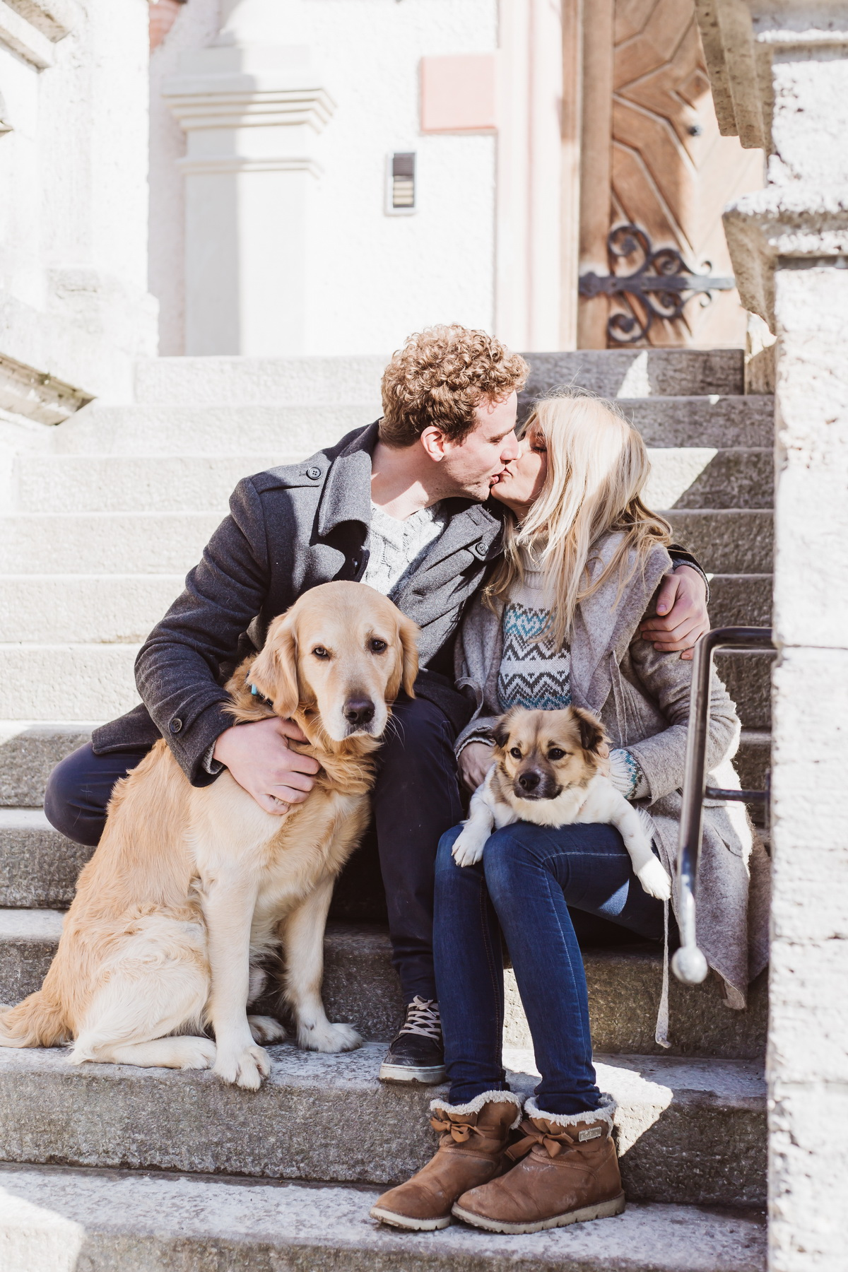 Loveshoot - Julia und Stefan - Claudia Sittig Photography - Lake Ammersee IMG_2487