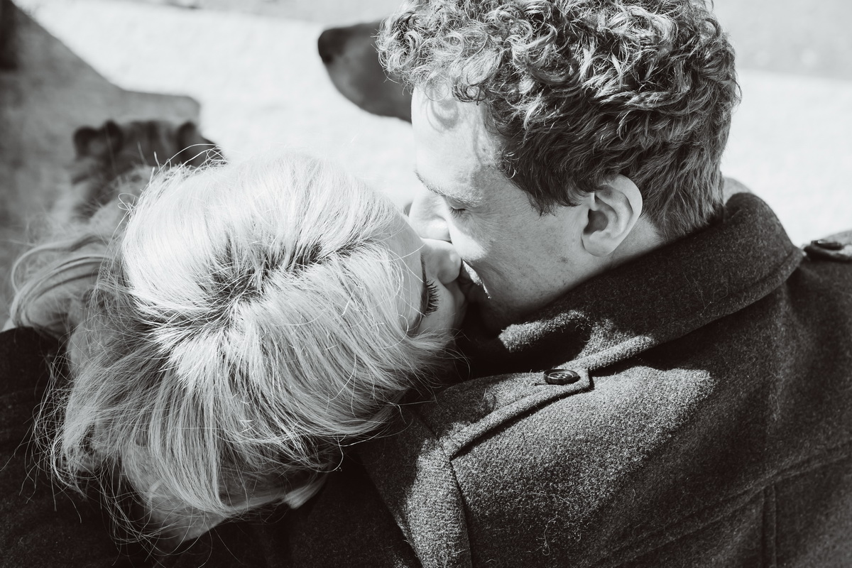 Loveshoot - Julia und Stefan - Claudia Sittig Photography - Lake Ammersee IMG_2509