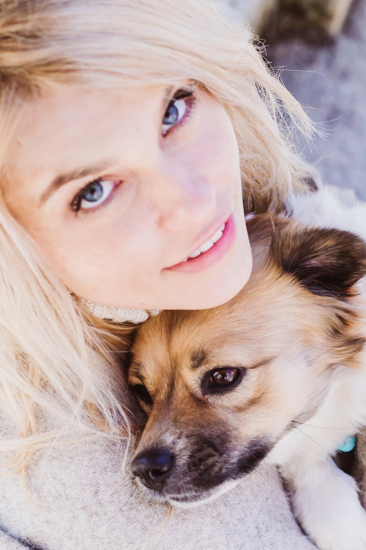 Loveshoot - Julia und Stefan - Claudia Sittig Photography - Lake Ammersee IMG_2515-2