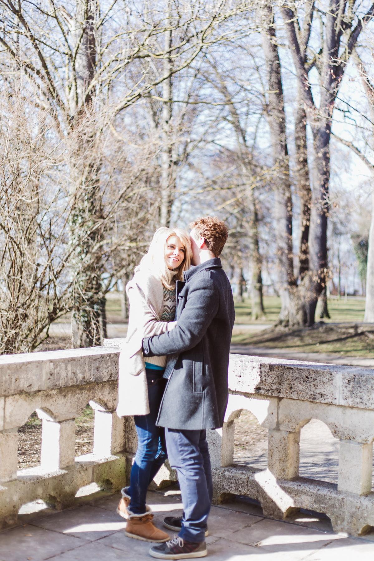 Loveshoot - Julia und Stefan - Claudia Sittig Photography - Lake Ammersee IMG_2530