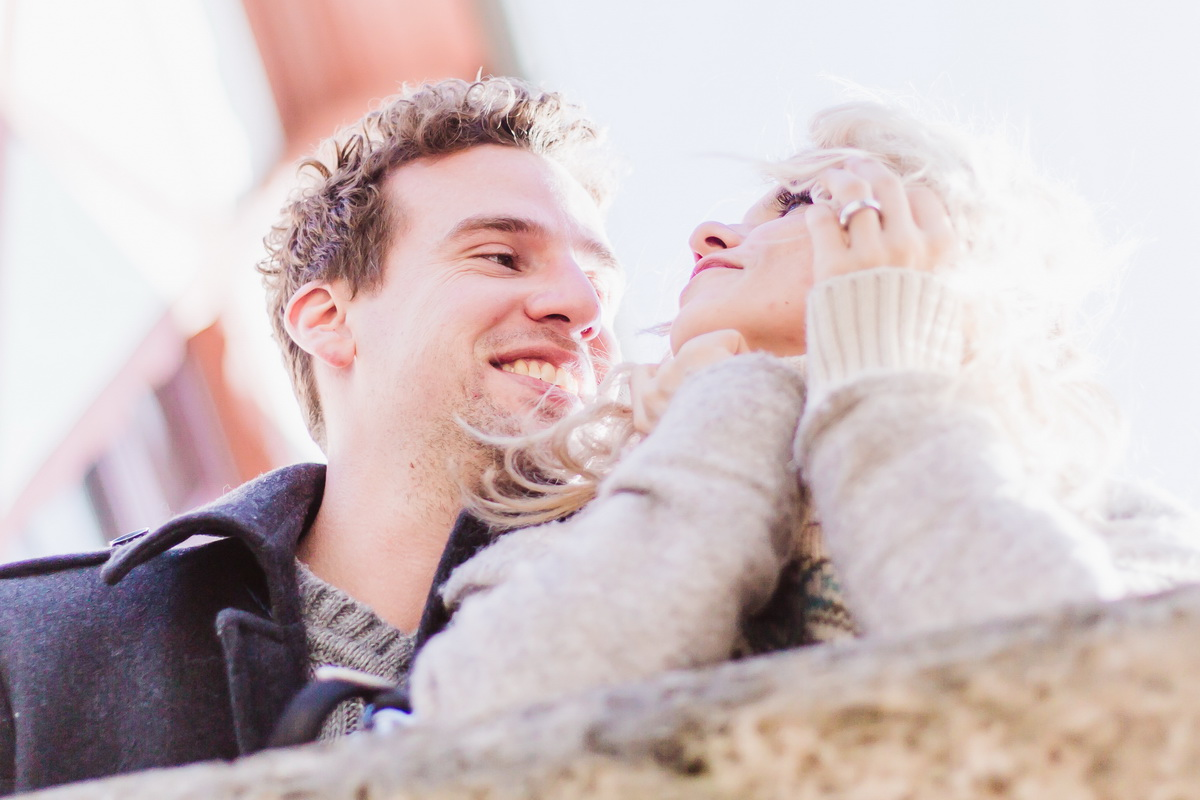 Loveshoot - Julia und Stefan - Claudia Sittig Photography - Lake Ammersee IMG_2573-2