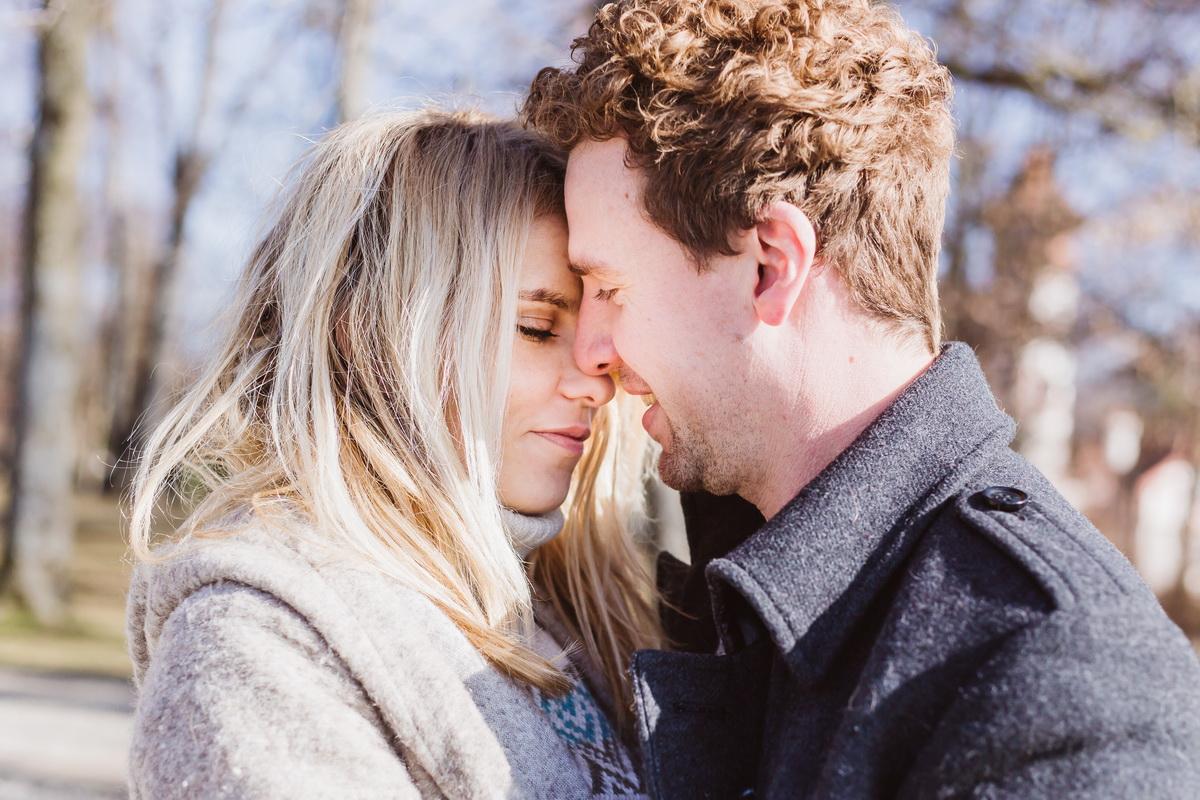 Loveshoot - Julia und Stefan - Claudia Sittig Photography - Lake Ammersee IMG_2590