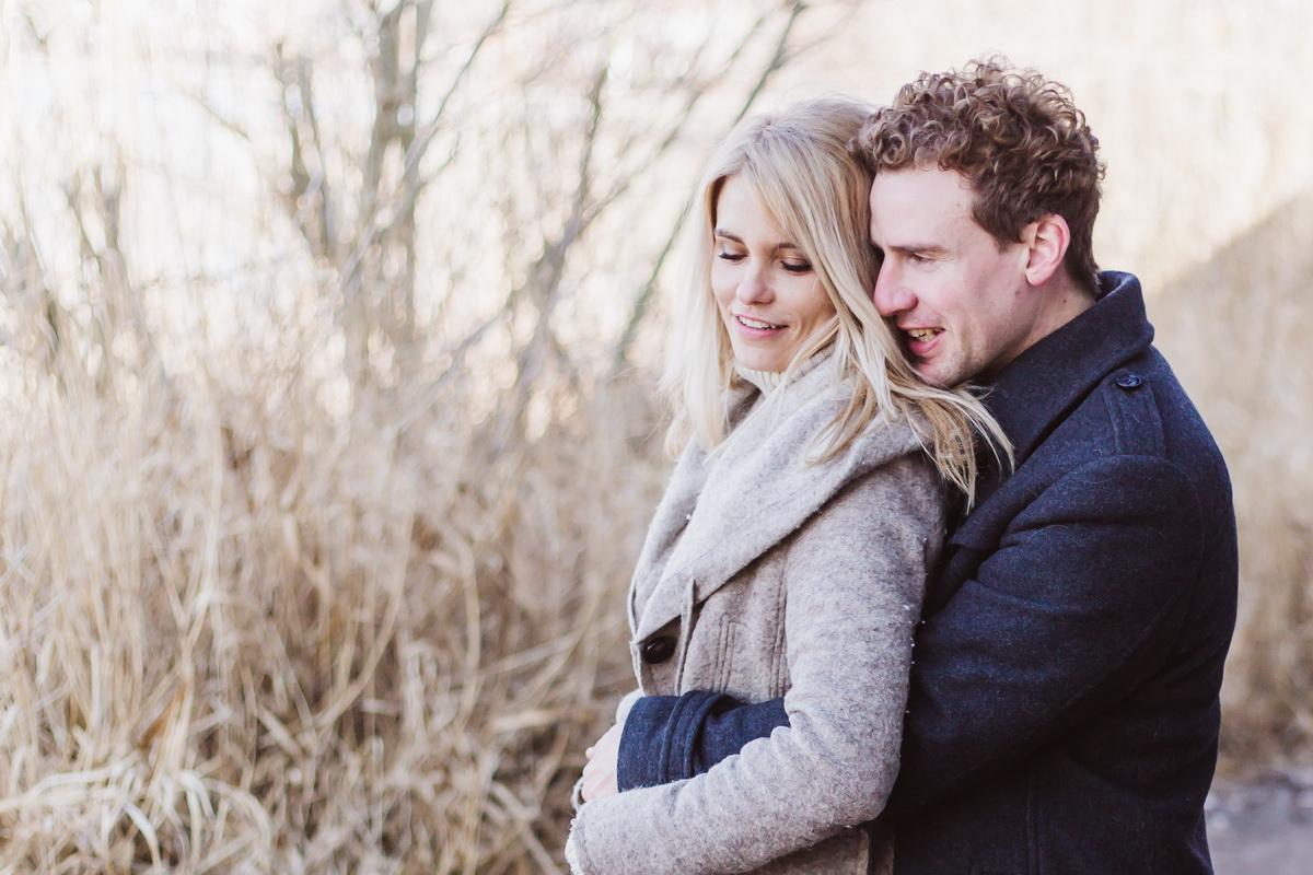 Loveshoot - Julia und Stefan - Claudia Sittig Photography - Lake Ammersee IMG_2609-2