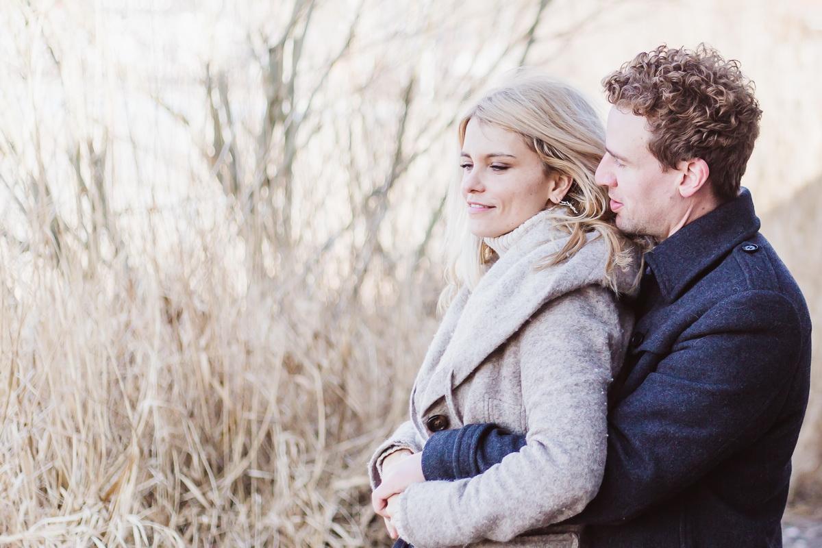 Loveshoot - Julia und Stefan - Claudia Sittig Photography - Lake Ammersee IMG_2614