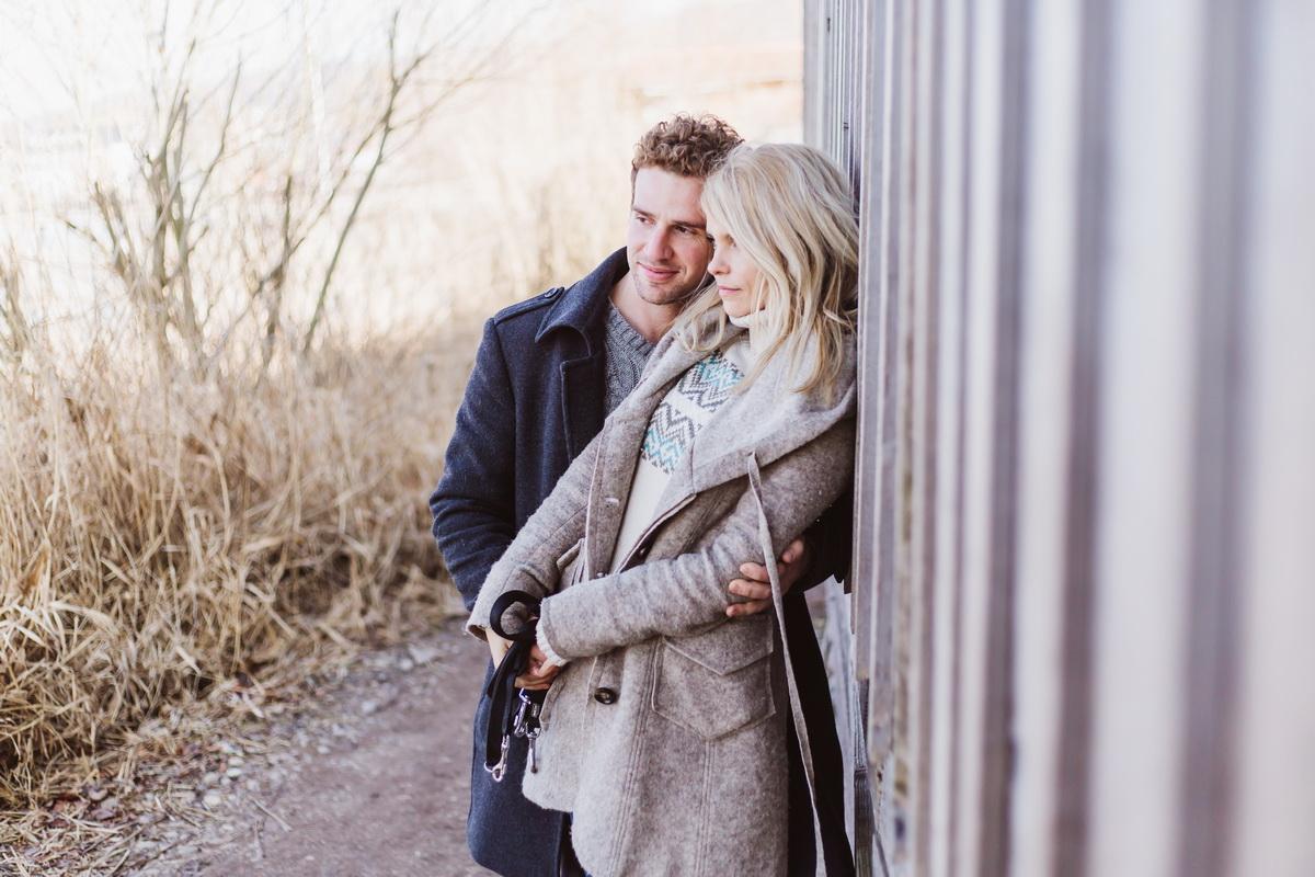 Loveshoot - Julia und Stefan - Claudia Sittig Photography - Lake Ammersee IMG_2626
