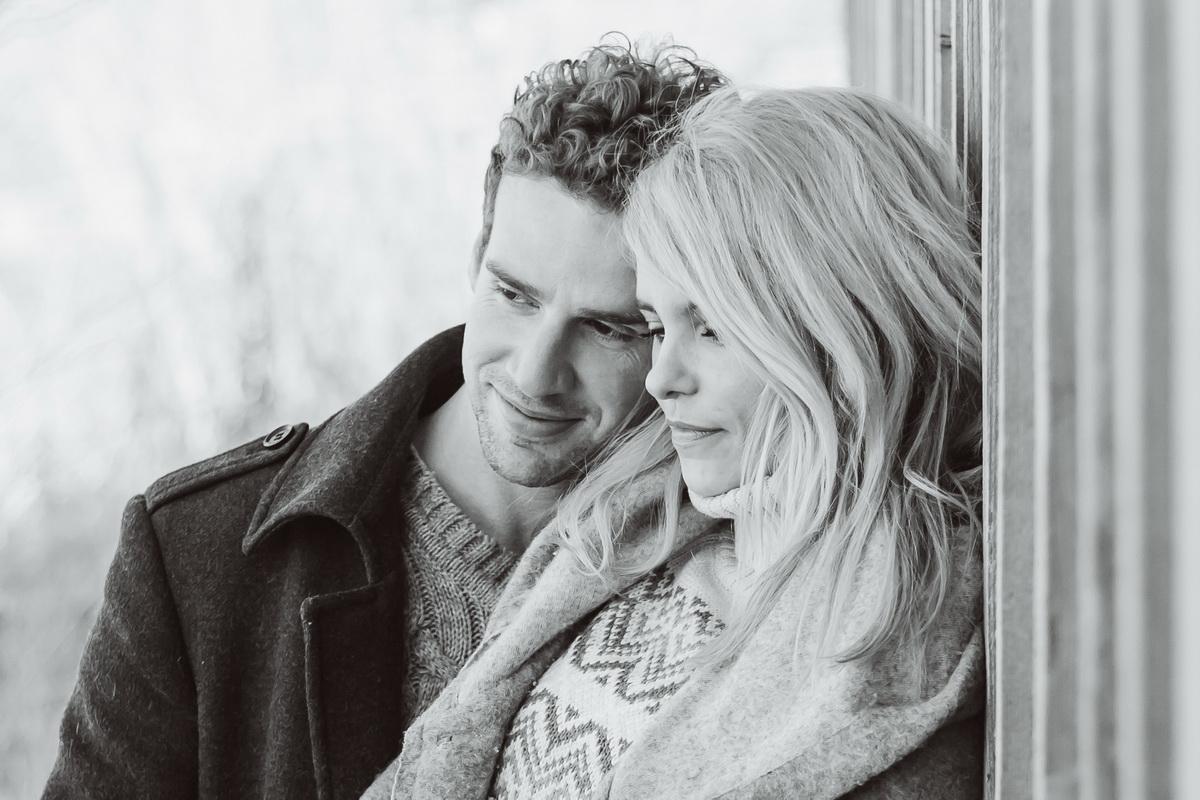 Loveshoot - Julia und Stefan - Claudia Sittig Photography - Lake Ammersee IMG_2627-2