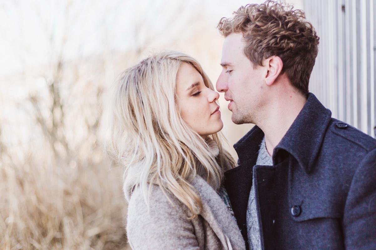 Loveshoot - Julia und Stefan - Claudia Sittig Photography - Lake Ammersee IMG_2628
