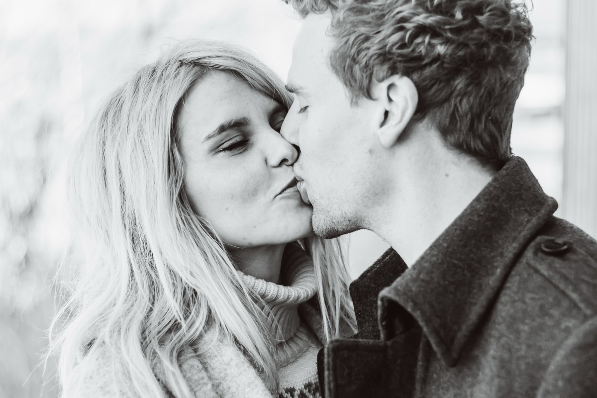 Loveshoot - Julia und Stefan - Claudia Sittig Photography - Lake Ammersee IMG_2632-2