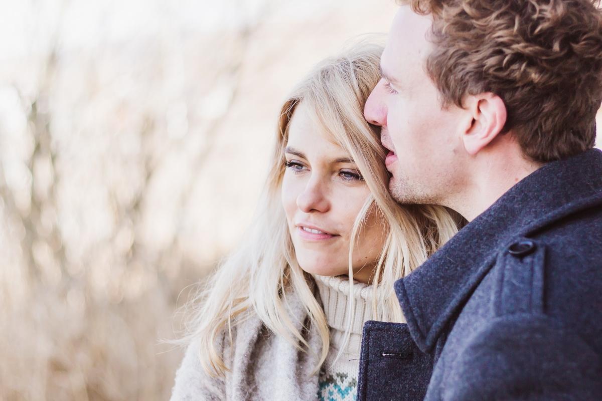 Loveshoot - Julia und Stefan - Claudia Sittig Photography - Lake Ammersee IMG_2634-2