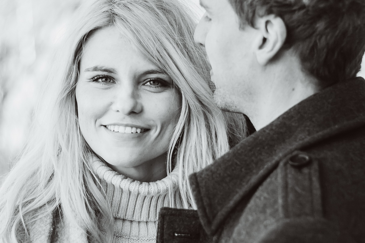 Loveshoot - Julia und Stefan - Claudia Sittig Photography - Lake Ammersee IMG_2636-3